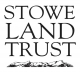 Stowe Land Trust Logo