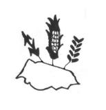 Save Our Illinois Land Logo