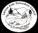 Salmon River Restoration Council Logo
