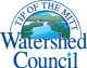 Tip of the Mitt Watershed Council Logo