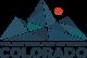 Volunteers for Outdoor Colorado Logo
