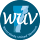 Watersheds United Vermont Logo