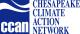 Chesapeake Climate Action Network Logo