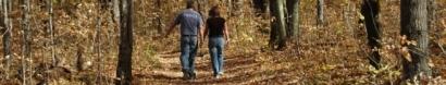 Keystone Trails Association