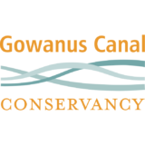 Gowanus Canal Conservancy