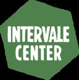 Intervale Center Logo