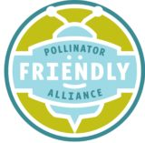 Pollinator Friendly Alliance