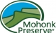Mohonk Preserve Inc. Logo