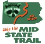 Mid State Trail Association