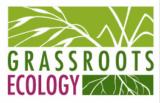 Grassroots Ecology Logo