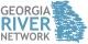Georgia River Network Logo