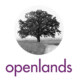Openlands Logo