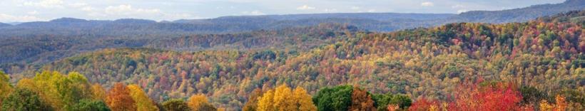 Bluegrass Land Conservancy