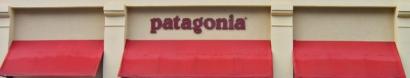 Patagonia Atlanta