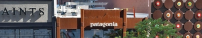Patagonia Chicago The Magnificent Mile®