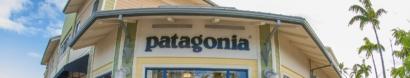 Patagonia Honolulu
