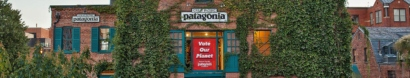 Patagonia Washington DC