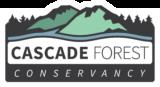 Cascade Forest Conservancy