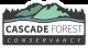 Cascade Forest Conservancy Logo