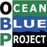 Ocean Blue Project, Inc Logo