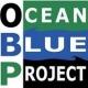 Ocean Blue Project, Inc Logo
