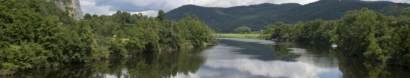 Stop Trash Before It Starts in the Connecticut River Basin — Connecticut River Conservancy