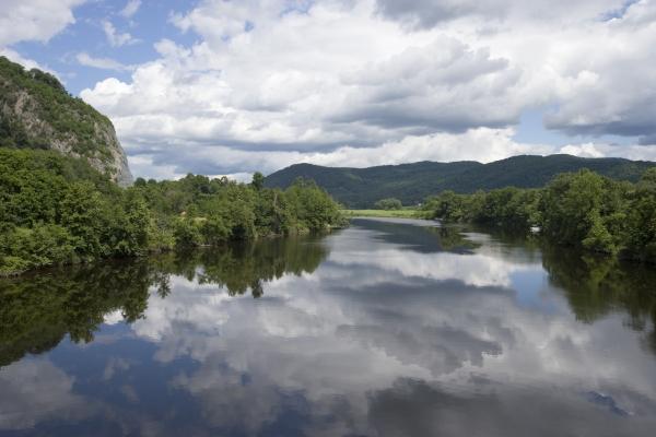 Connecticut River Conservancy