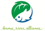 Bronx River Alliance Logo
