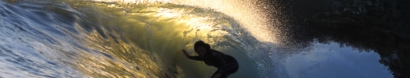 Save The Waves Film Festival – Carlsbad, CA — Save The Waves Coalition