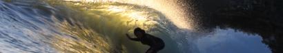¡Salvemos Punta Conejo! — Save The Waves Coalition