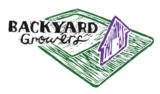 Backyard Growers Logo