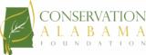 Conservation Alabama Foundation Logo