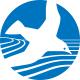 Chesapeake Bay Foundation Logo