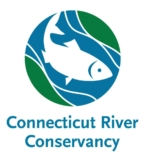 Connecticut River Conservancy