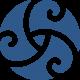 California Water Impact Network Logo