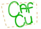 Cafeteria Culture