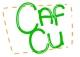 Cafeteria Culture Logo