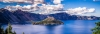 Umpqua Watersheds – Crater Lake Wilderness Campaign