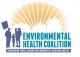 Environmental Health Coalition Logo