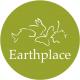 Earthplace Logo