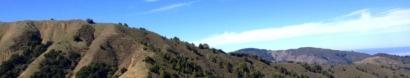 Big Sur Land Trust