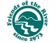 Friends of the River Logo