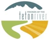Friends of the Teton River Logo