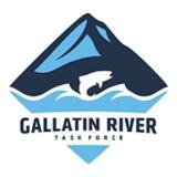 Gallatin River Task Force
