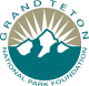Grand Teton National Park Foundation Logo