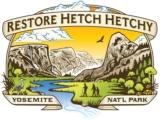Restore Hetch Hetchy