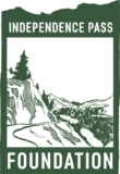 Independence Pass Foundation
