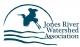 Jones River Watershed Association Inc. Logo