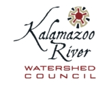 Kalamazoo River Watershed Council