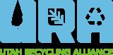 Utah Recycling Alliance Logo